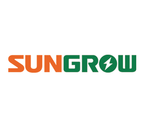 Logo SunGrow